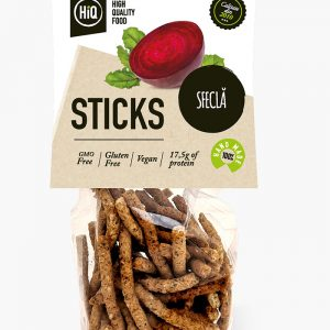 sticks sfecla