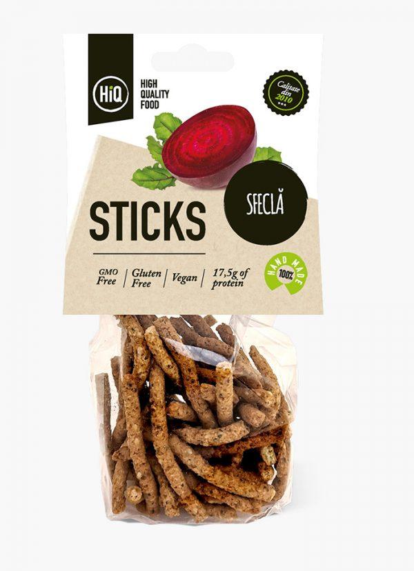 sticks sfecla
